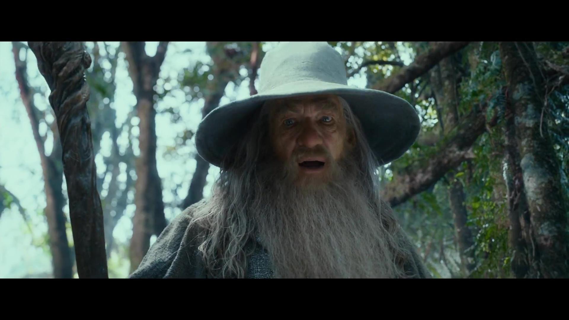 El Hobbit 1 1080p Lat-Cast-Ing[Fantasia](2012)