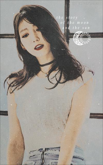 Lee Hye Sun