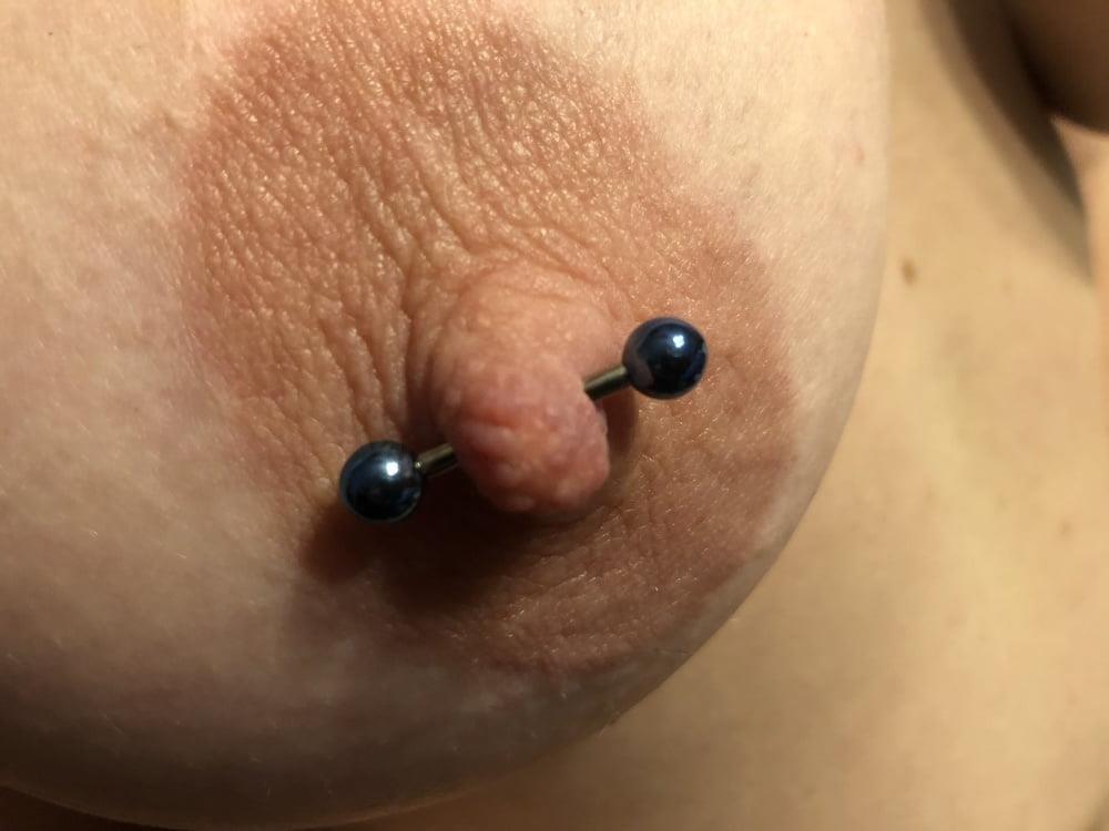 Beautiful naked girls big tits-4910