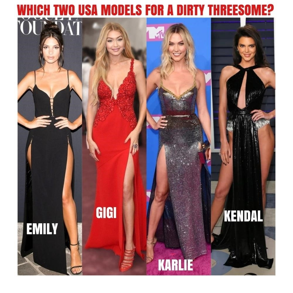 Who is celebrity threesome injunction-1584