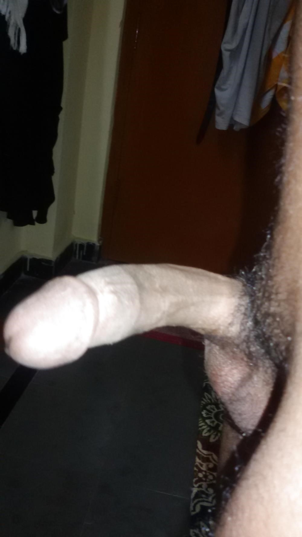 Sexy girls nude pics hd-9961