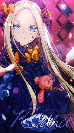 El Atelier de Nix~ The Hikikomori Druid (? UQELzwm2_o