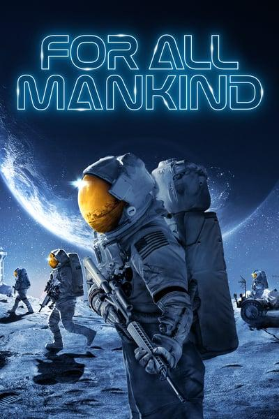 For All Mankind S02E09 1080p HEVC x265-MeGusta