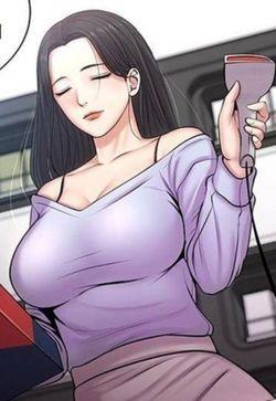 Siêu Thị Của Eunhye