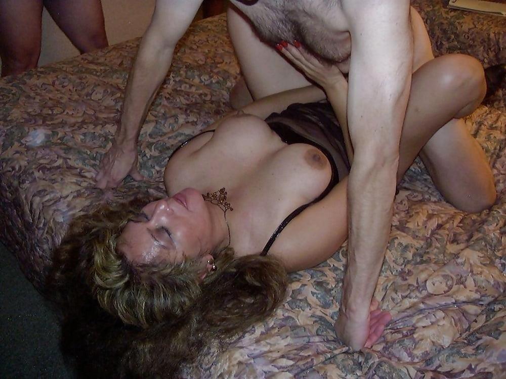 Chaina group sex-7176