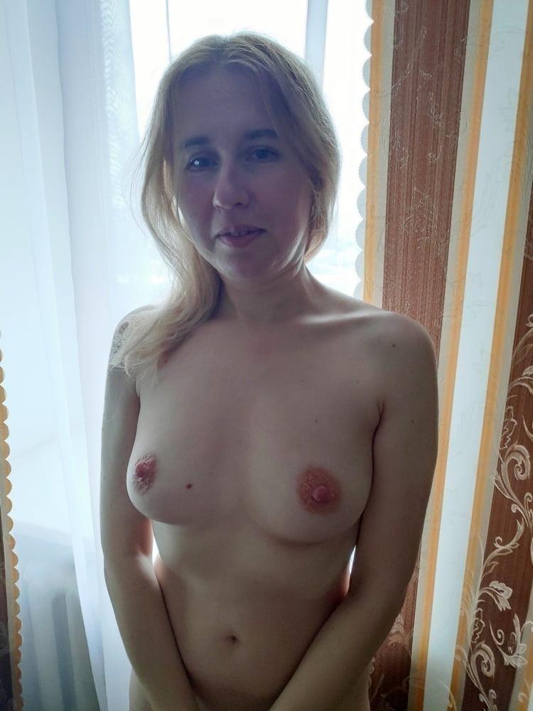 Sexy hot girl x-4973