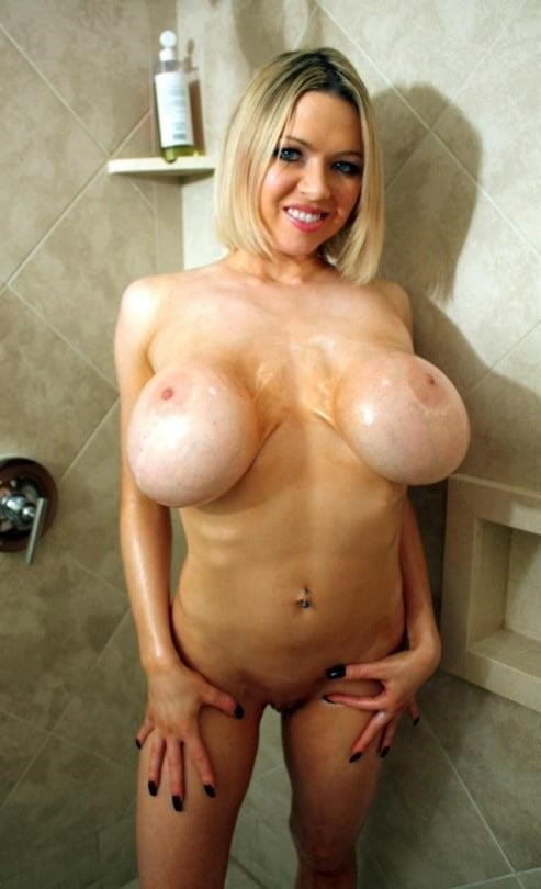 Breast implants cheap near me-3745