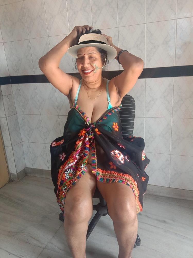Meena sexy photos-1193
