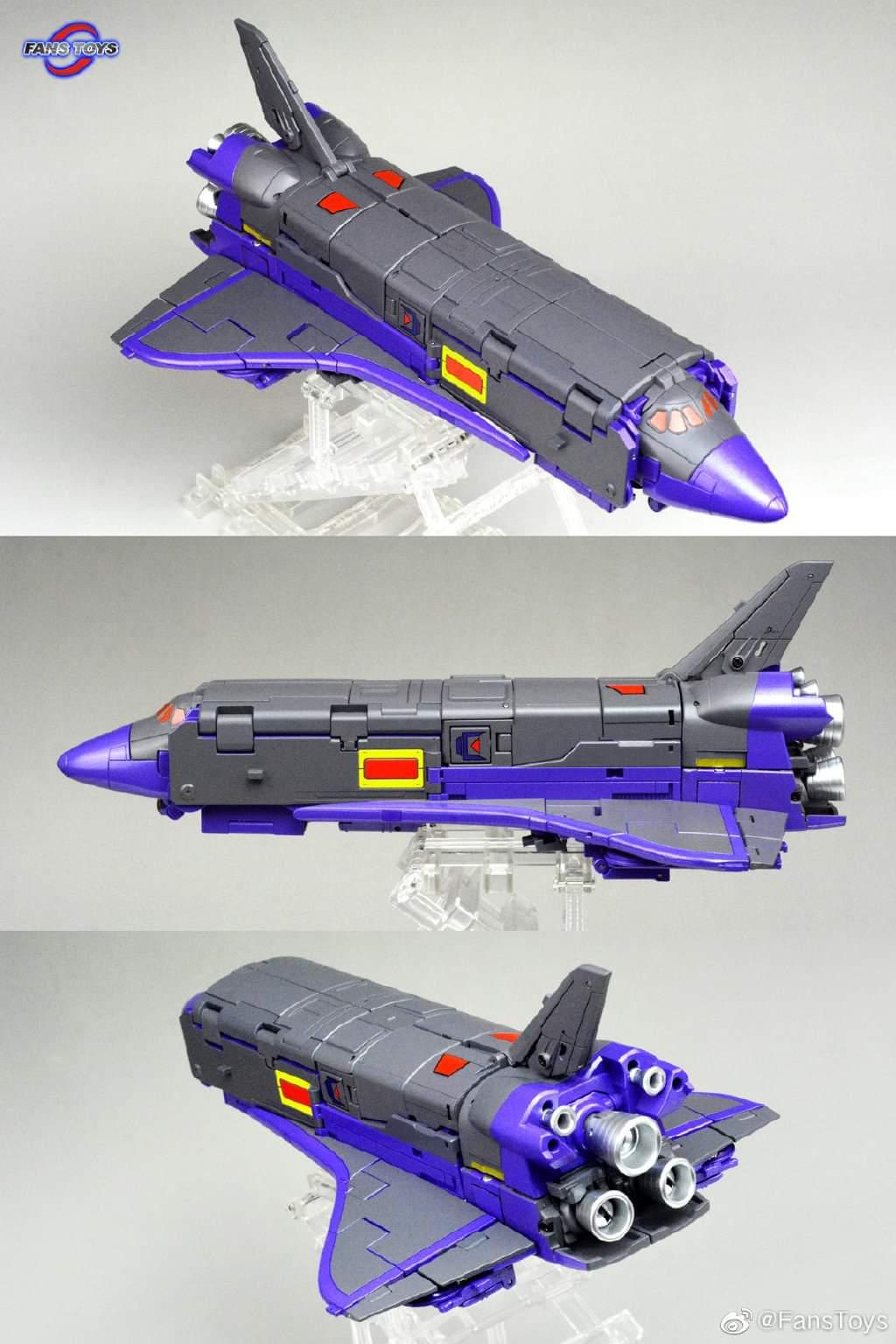 [Fanstoys] Produit Tiers - Jouet FT-44 Thomas - aka Astrotrain UXtjvDLV_o