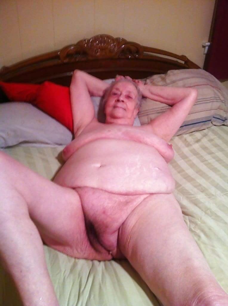 Big pussy white women-8502