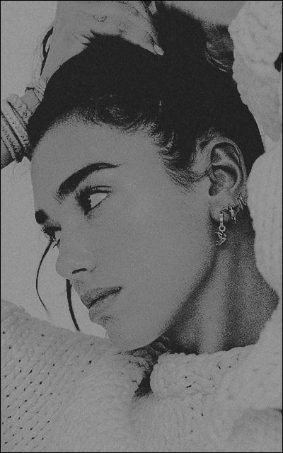 Wilma Steinfeld
