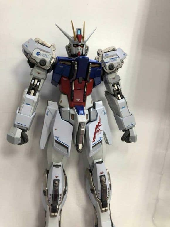 Gundam - Page 89 X131Gmeb_o