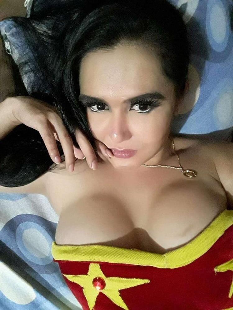 Photos of big boobs girls-5317