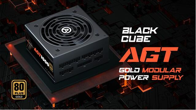 ARESGAME Manufactures and Supplies Wide Range of Power Supply Units With Quality Materials and Components to Improve Gaming Computer Systems Functionality