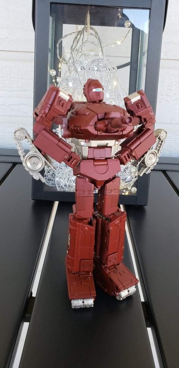 [Fanstoys] Produit Tiers - Minibots MP - Gamme FT - Page 4 URiFR7Dz_o