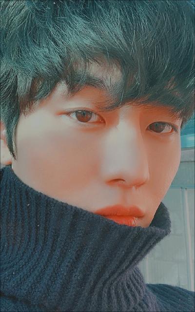 Lee Seo Joon