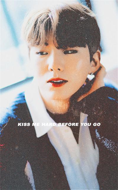 Oh Jae Sun