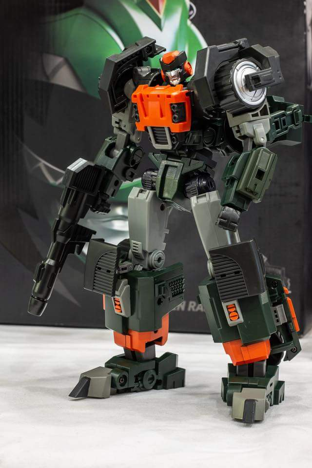 [Mastermind Creations] Produit Tiers - Reformatted  R-34 Cylindrus - aka Roller/Roulo des BD IDW TNq1k2SY_o