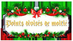 Les dés de Noël. - Page 6 LA9Si6Ka_o