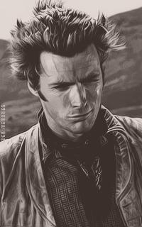 Clint Eastwood UT1C6TWz_o