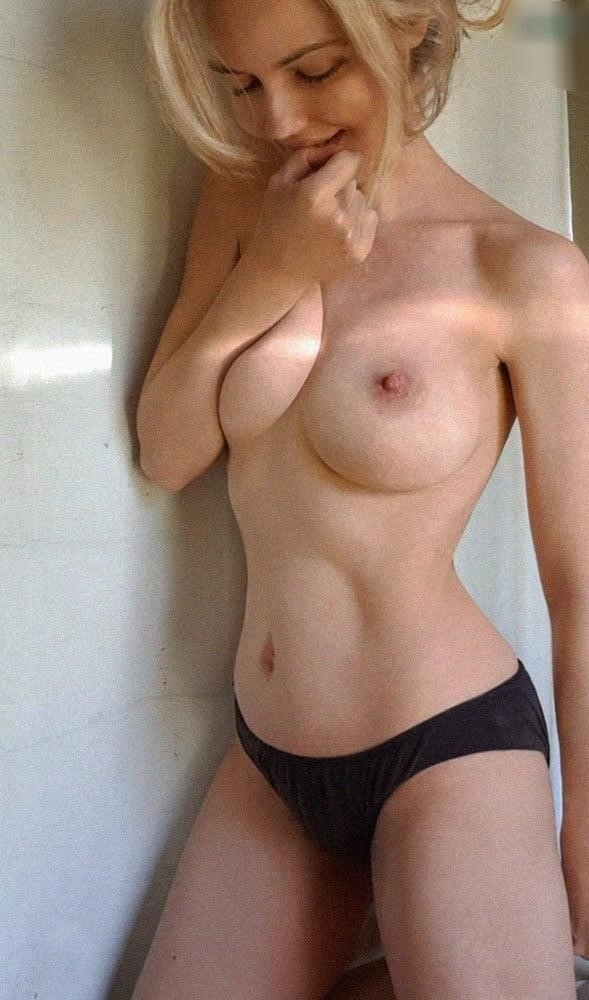 Angreji sexy very sexy-7839