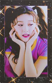 Choi Ye Rim - Choerry (LOONA) YlhfErYg_o