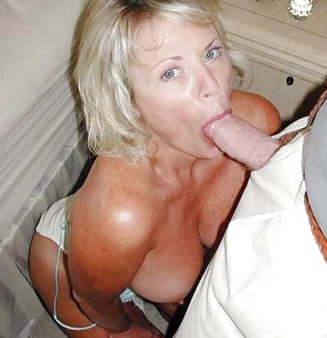 Porn hard and fast-3954