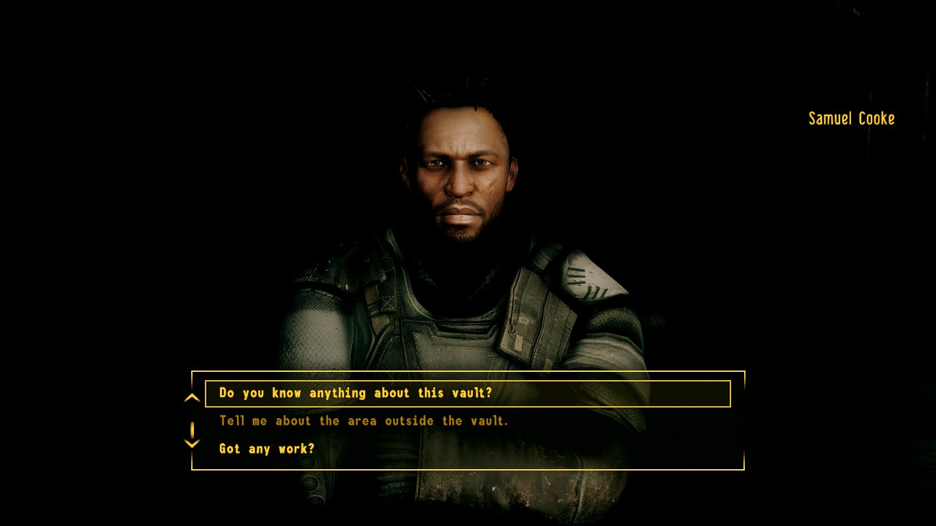 [2018] Community Playthrough - New Vegas New Year - Page 6 F1DYElmh_o