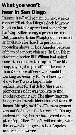 1992.09.30 - Jack Murphy Stadium, San Diego, USA SaBSwcaR_o