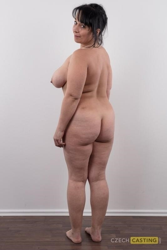 Chubby porn men-8017