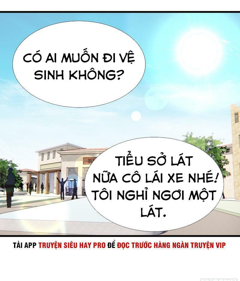 Đô Thị Chí Tôn Chap 101 . Next Chap 102