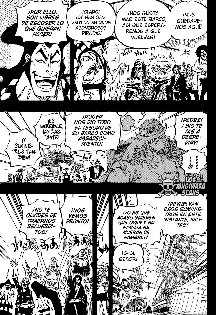 One Piece Manga 980-960 [Español] ZO6JYhMm_o