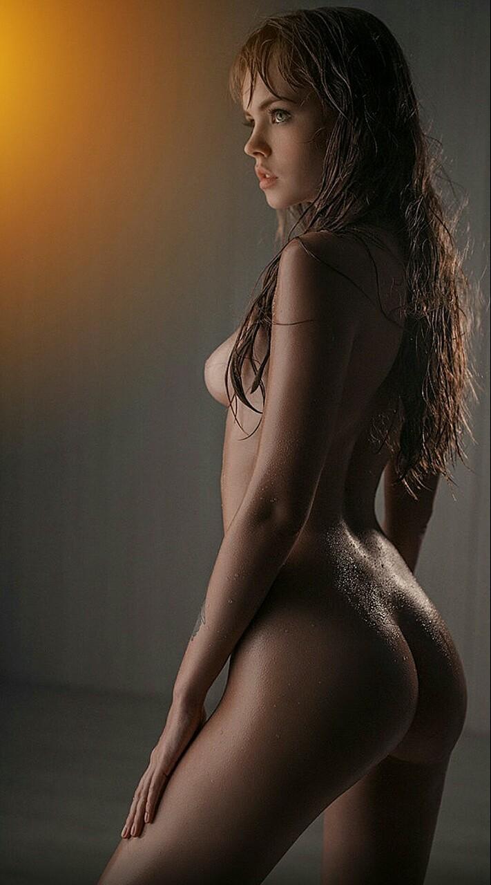 【若尻Only!】 尻画像 part14【和洋OK】 [無断転載禁止]©bbspink.com->画像>3233枚