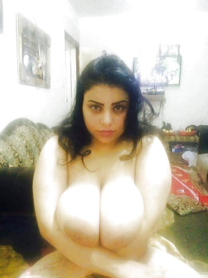 Nude arab girls pictures-3800