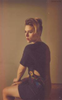 Scarlett Johansson Pay1JhmJ_o
