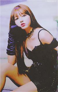 Yu Shi Ah - Yooa (OH MY GIRL) - Page 2 NR7QXWDp_o