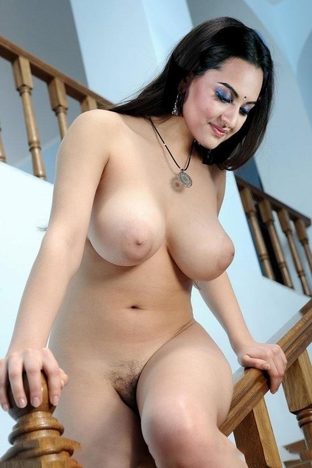 Sonakshi sinha full sexy photo-4701