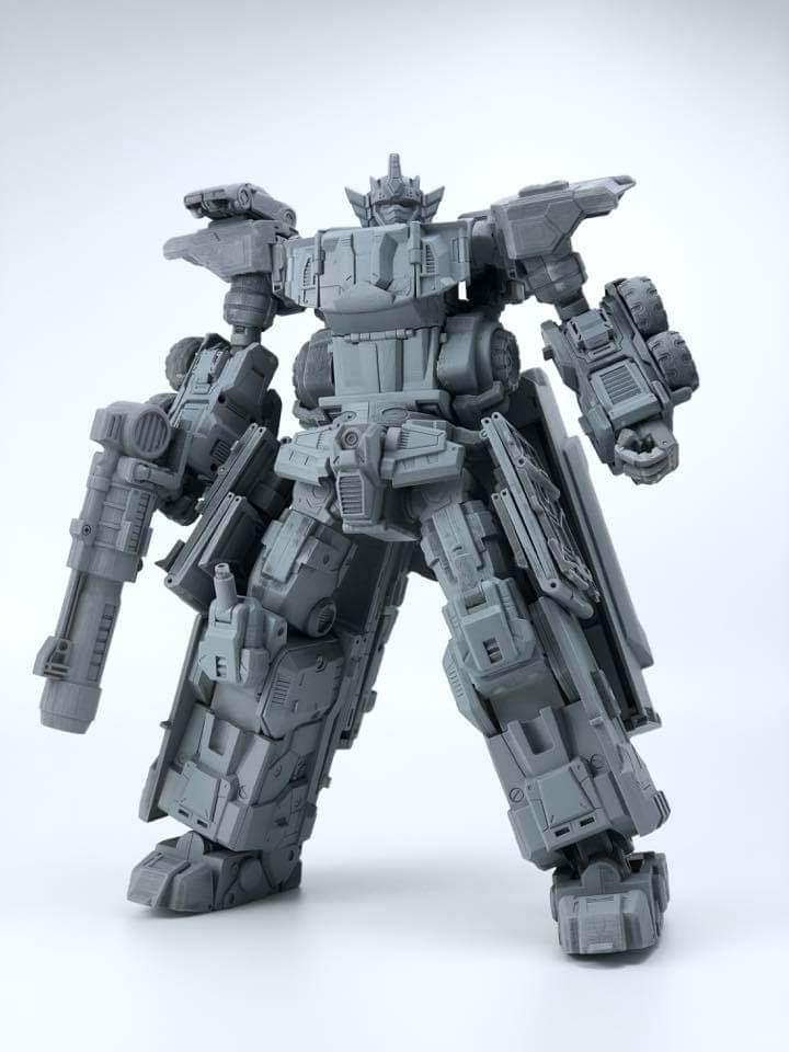 [FansHobby] Produit Tiers - Master Builder MB-15, MB-xx et MB-xx - aka Armada Optimus Prime, Jetfire et Overload 0Dxt1X3L_o
