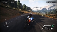 Rims Racing: Ultimate Edition (2021/RUS/ENG/MULTi/RePack by DODI)