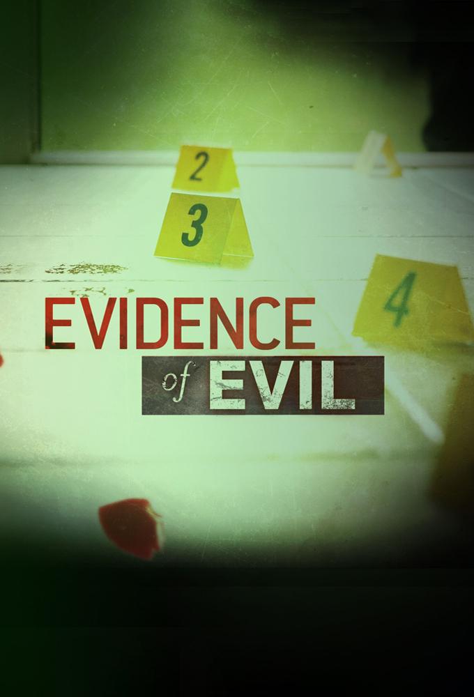 Evidence of Evil S02E22 The Exotic Dancer Murder PDTV x264-UNDERBELLY