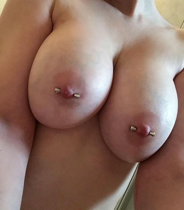 Nude selfies kik-4487