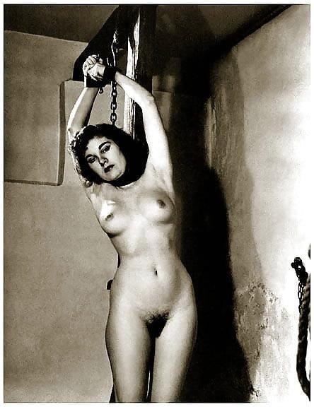 Hijab bondage porn-6875