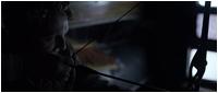 Толмен. Первый демон / The Toll (2019/BDRip/HDRip)