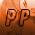 Pokémon Primal - Afiliación Élite - Medieval MZ8Hk5iT_o