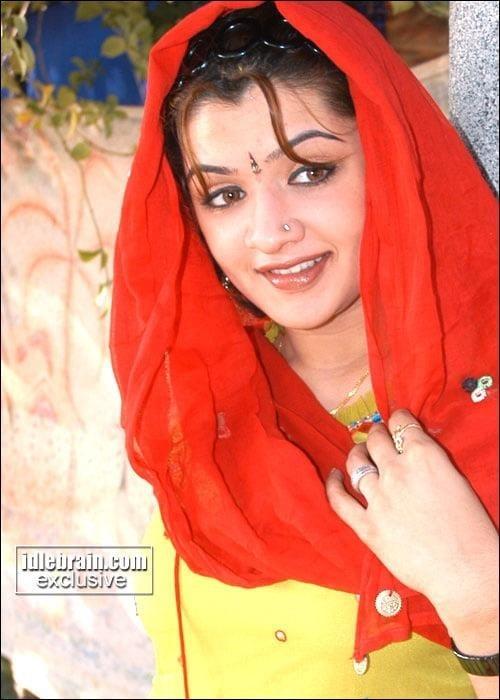 Aarthi agarwal sexy photos-4130