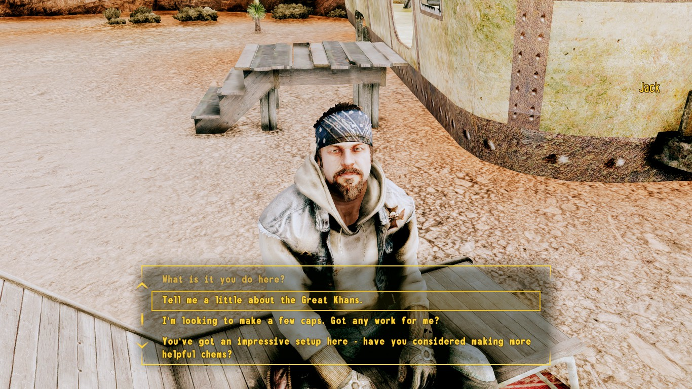 [2018] Community Playthrough - New Vegas New Year - Page 6 Pse3fTLy_o