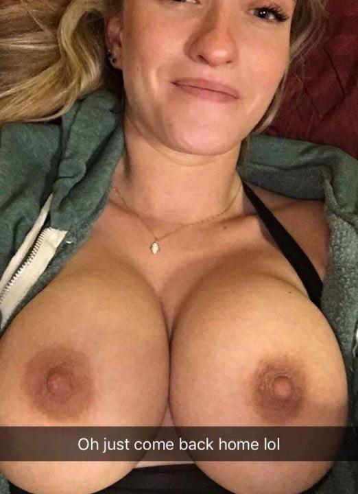 Nude booty selfies-5814