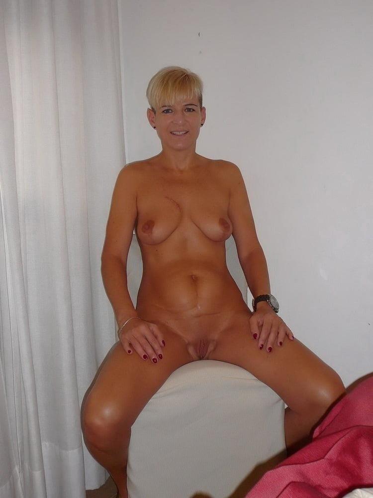 Naked public boobs-7825