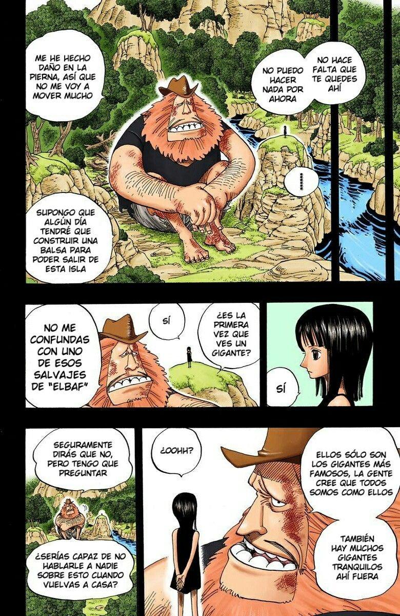 One Piece Manga 391-398 [Full Color] 4kyWB1dy_o