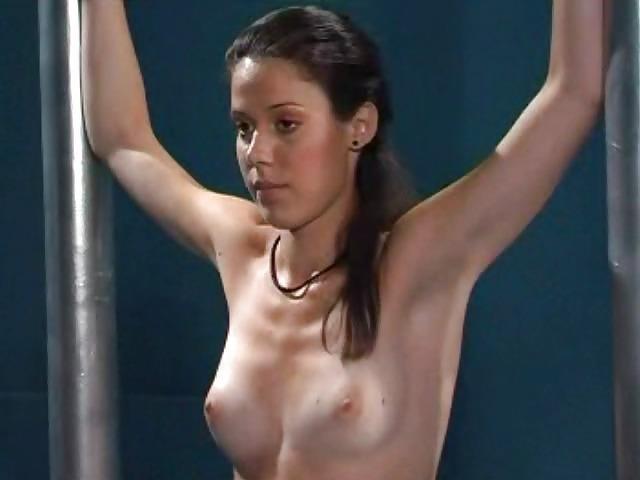 Punishment slave porn-5890